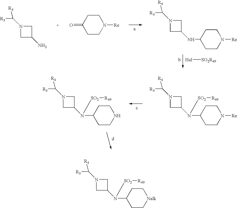 Figure US20040209861A1-20041021-C00027