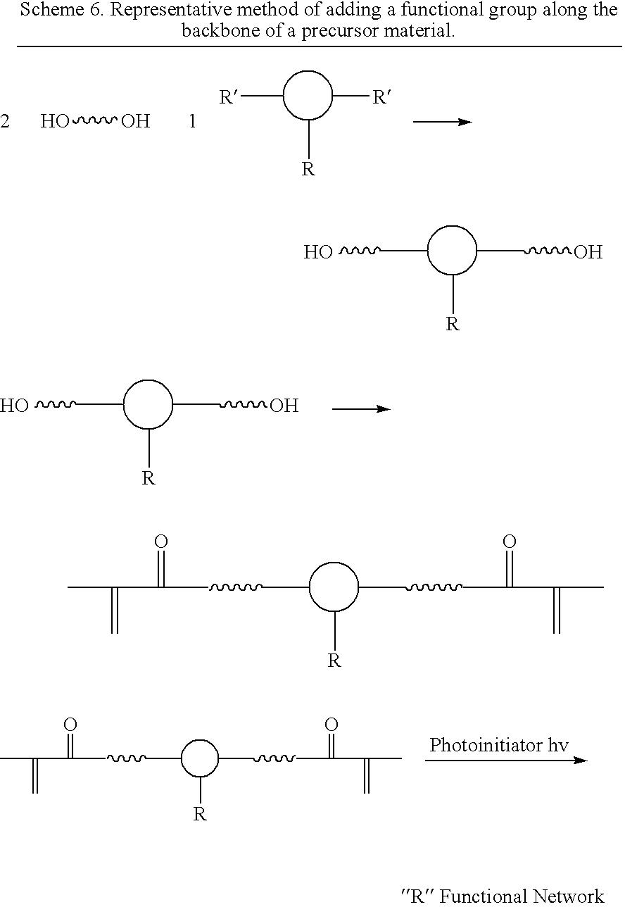 Figure US20070178133A1-20070802-C00013