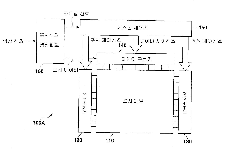 Figure R1020077018434