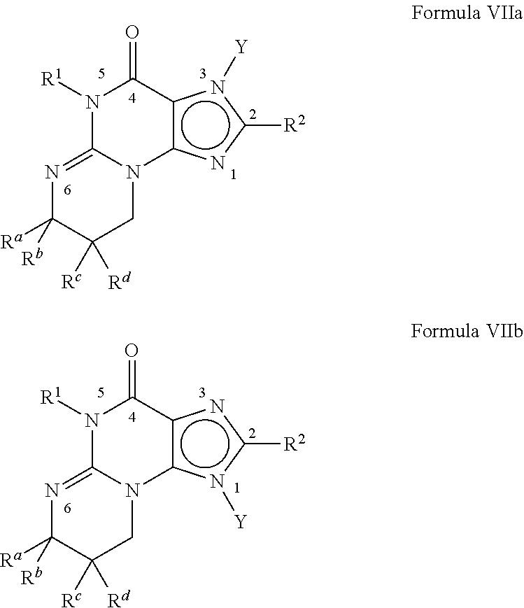 Figure US20110312978A1-20111222-C00016
