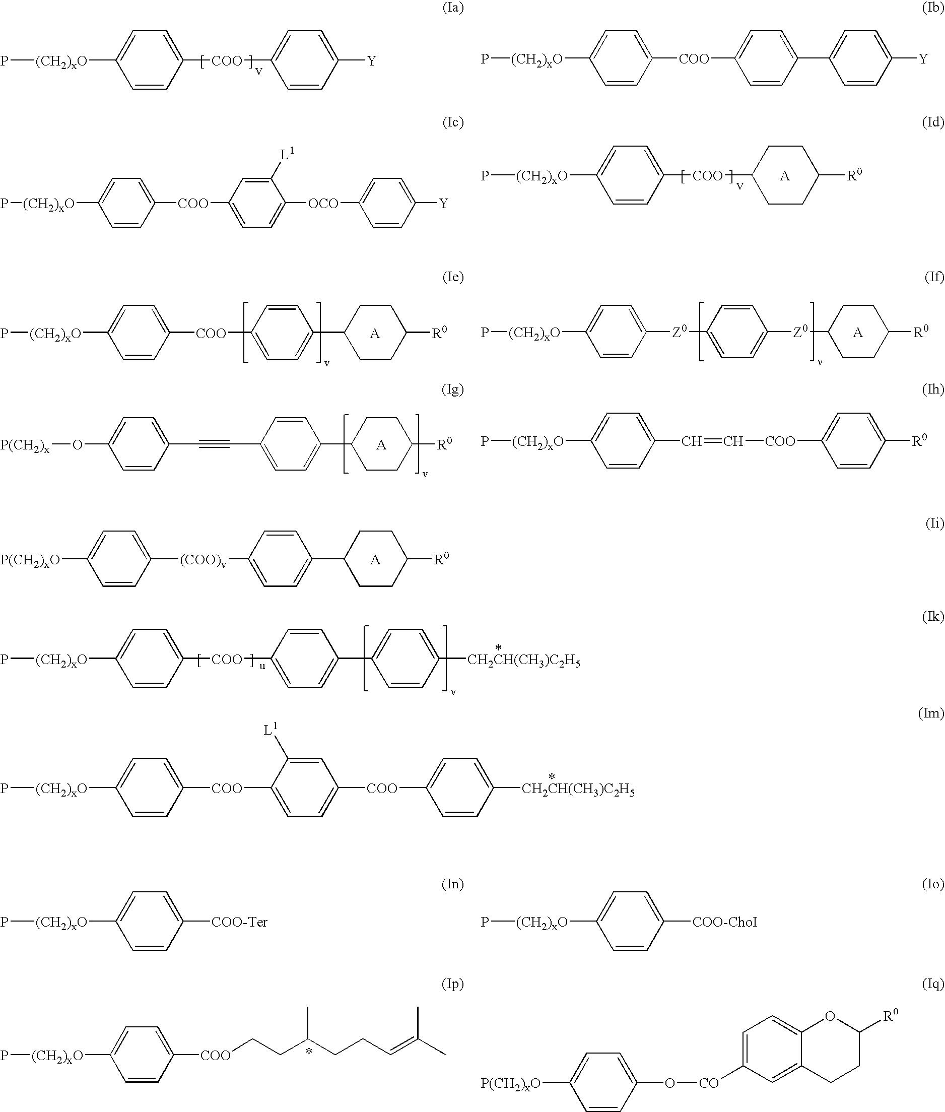 Figure US06903789-20050607-C00001