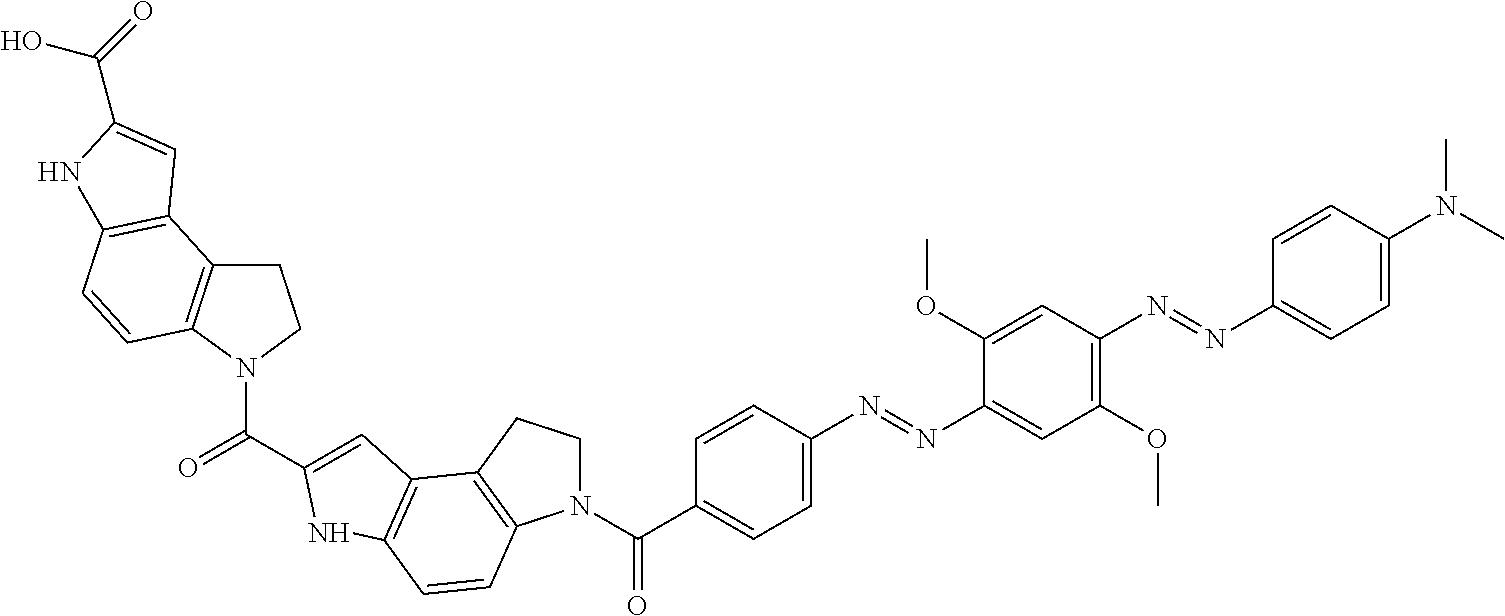 Figure US20190064067A1-20190228-C00063