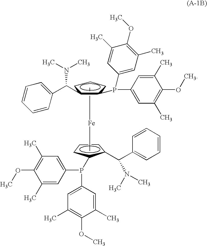 Figure US20100173892A1-20100708-C00023