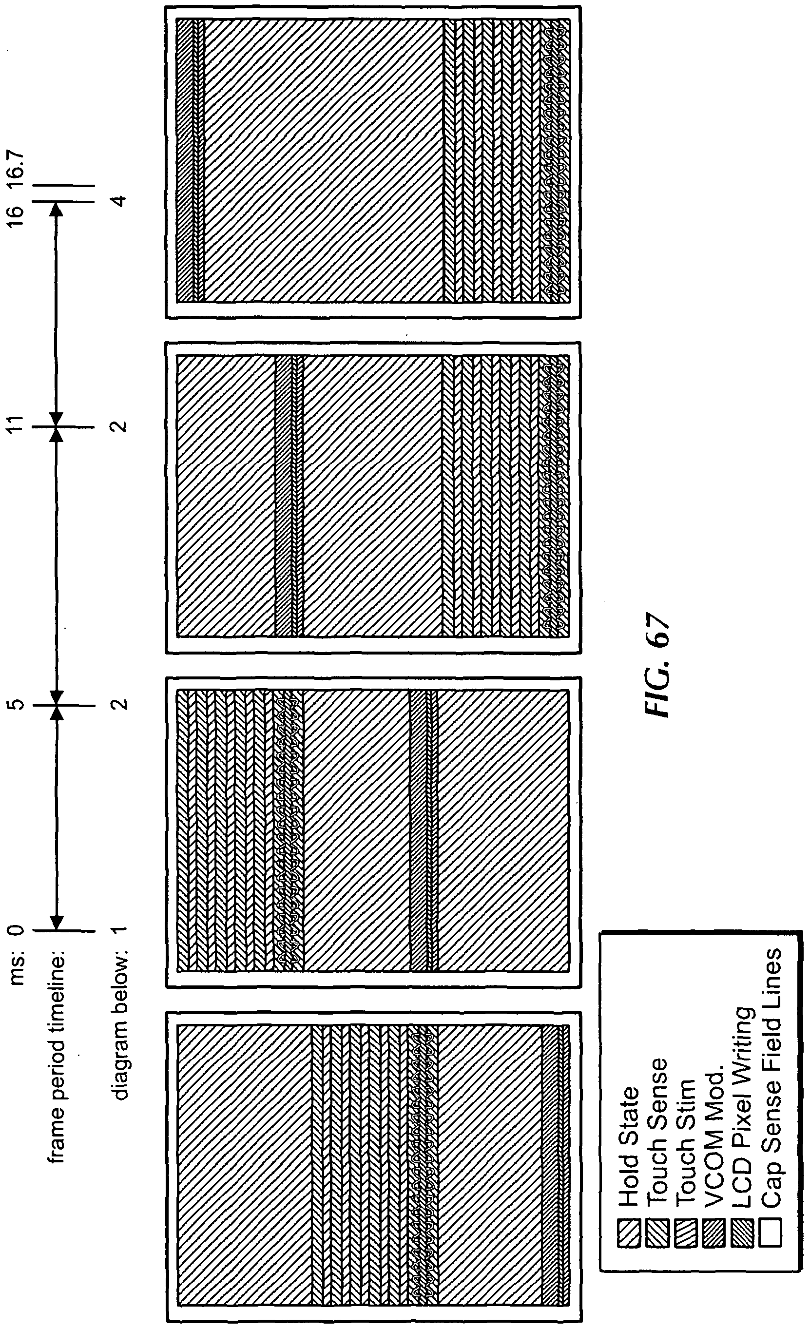 Figure imgf000121_0001