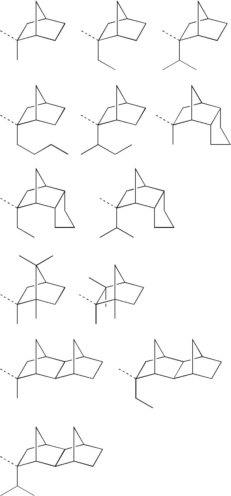 Figure US20080026331A1-20080131-C00039
