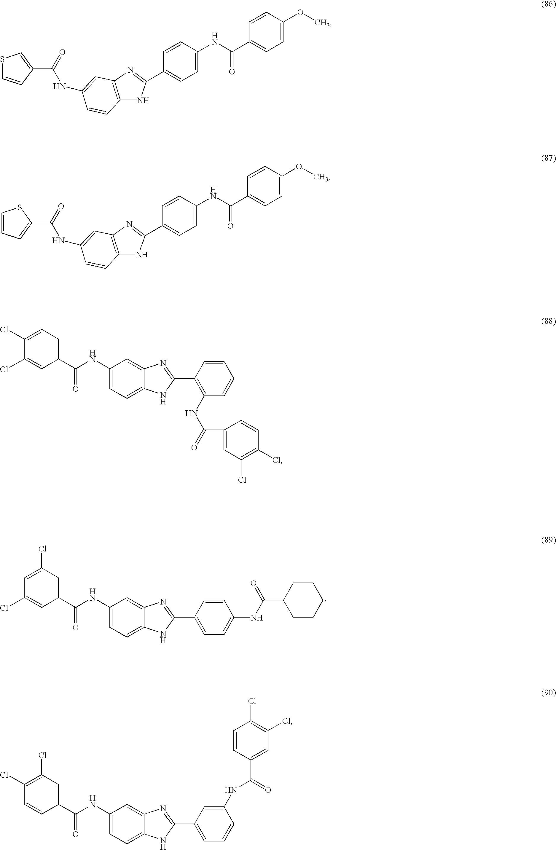 Figure US06919366-20050719-C00091