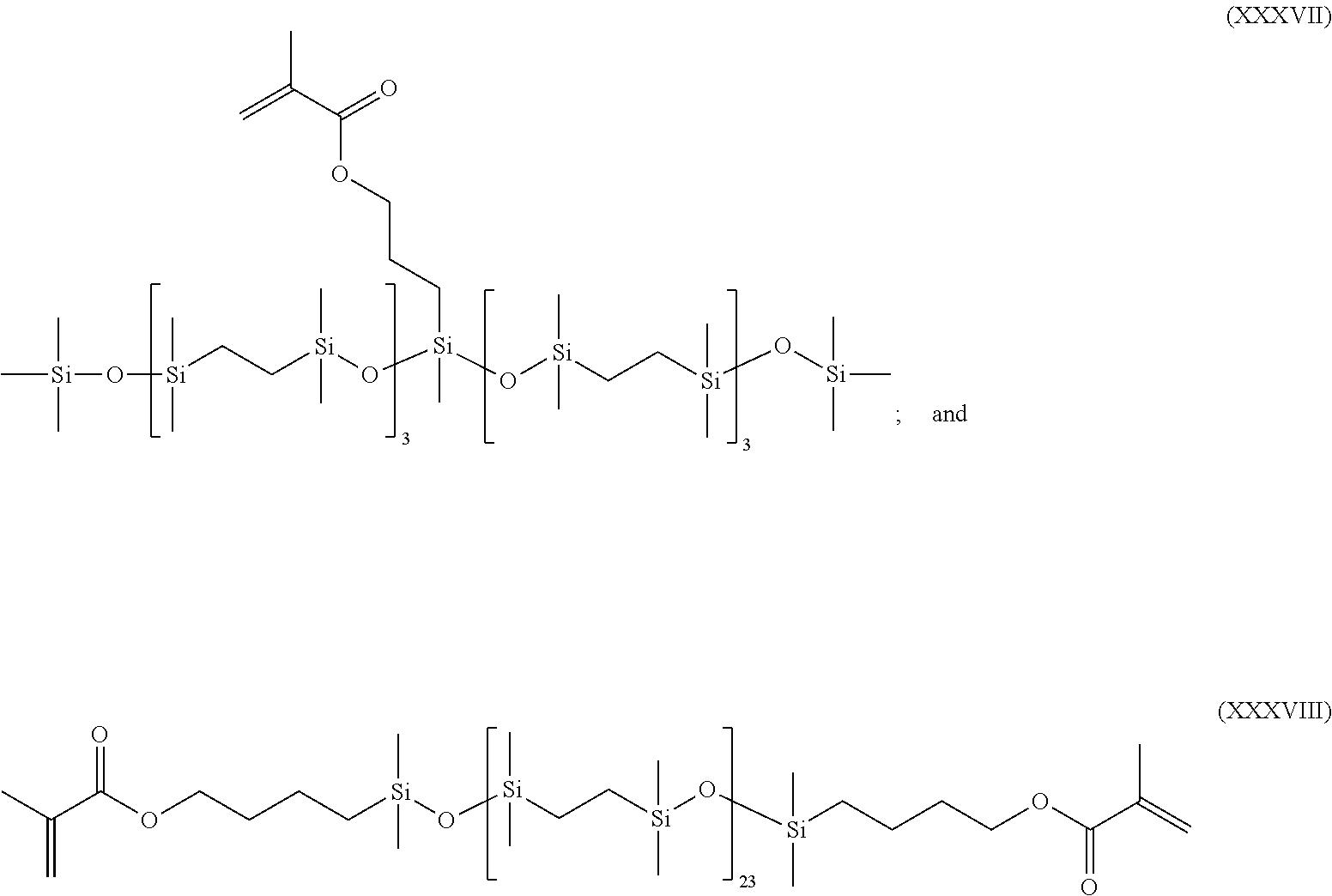 Figure US09039174-20150526-C00053