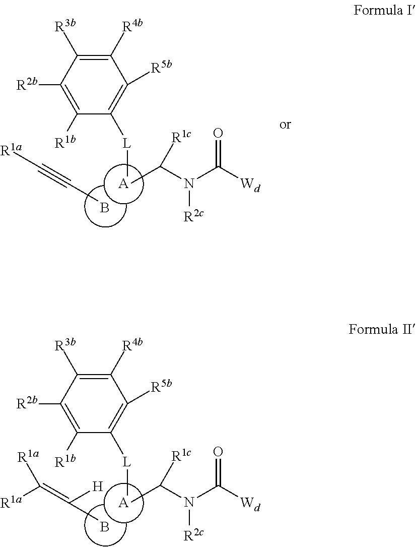 Figure US09708348-20170718-C00001