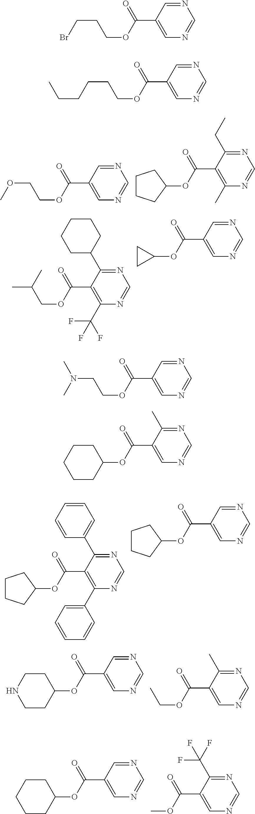 Figure US20100015382A1-20100121-C00006