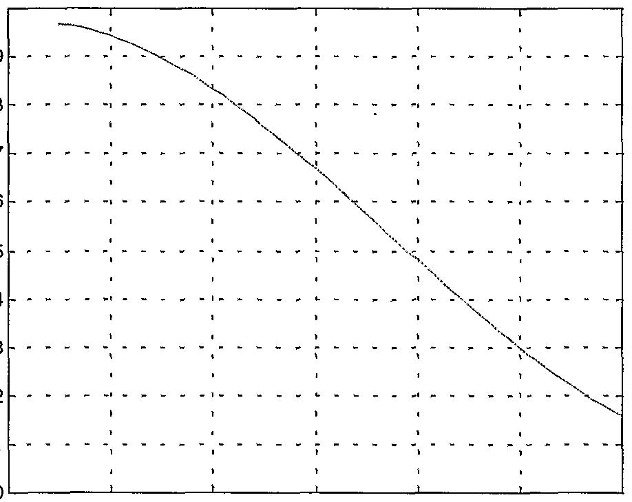 Figure imgf000230_0003