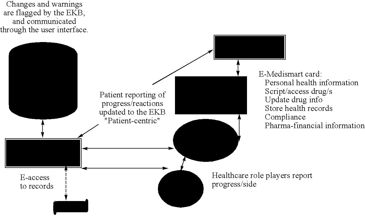 Figure US20060173712A1-20060803-C00003