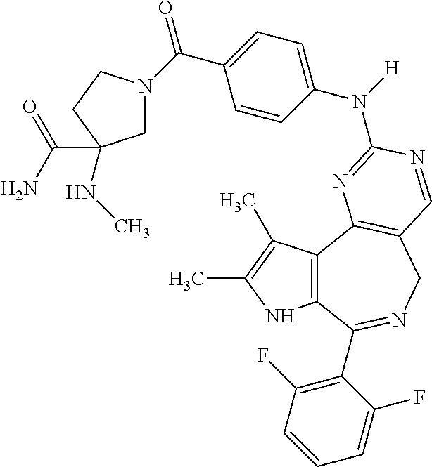 Figure US09102678-20150811-C00544