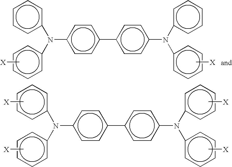 Figure US20090246662A1-20091001-C00019
