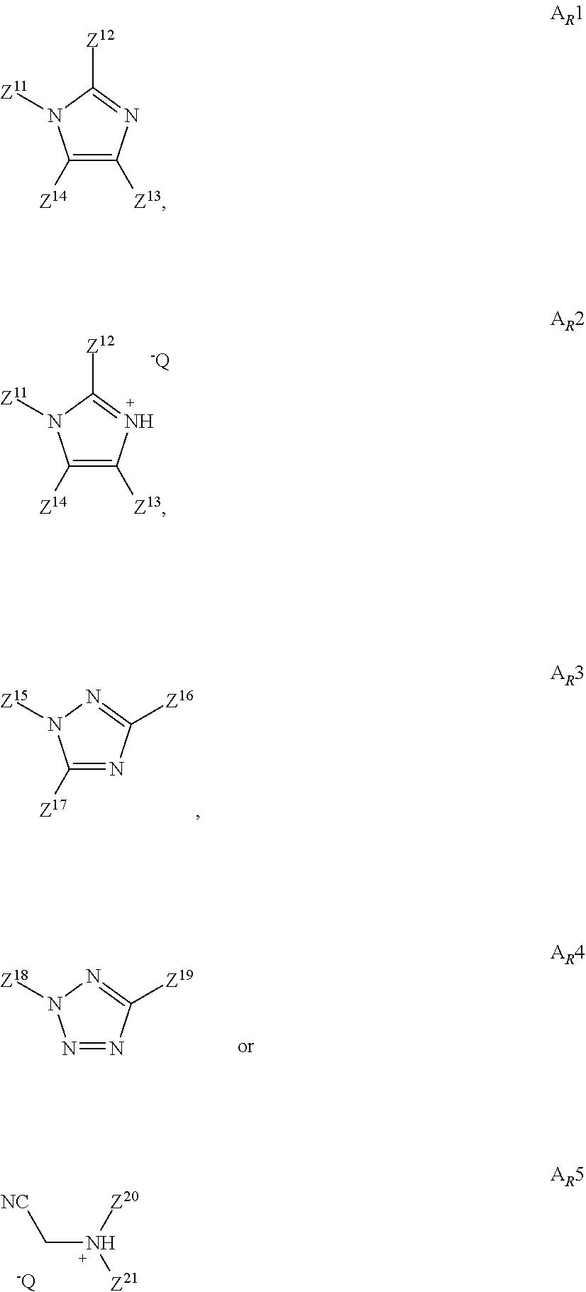 Figure US09394333-20160719-C00008