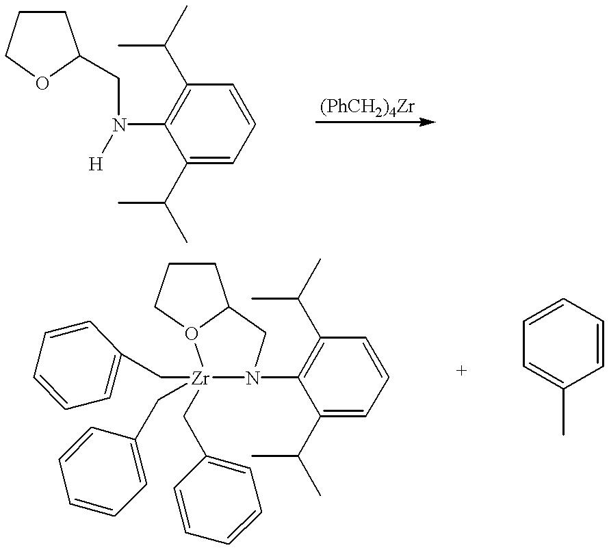 Figure US06320005-20011120-C00059