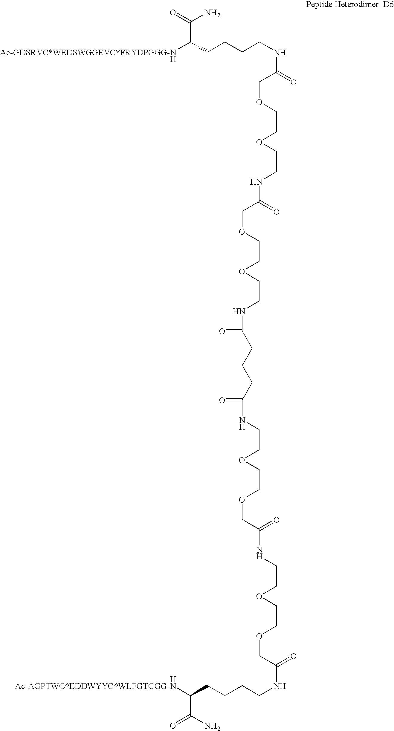 Figure US07666979-20100223-C00060
