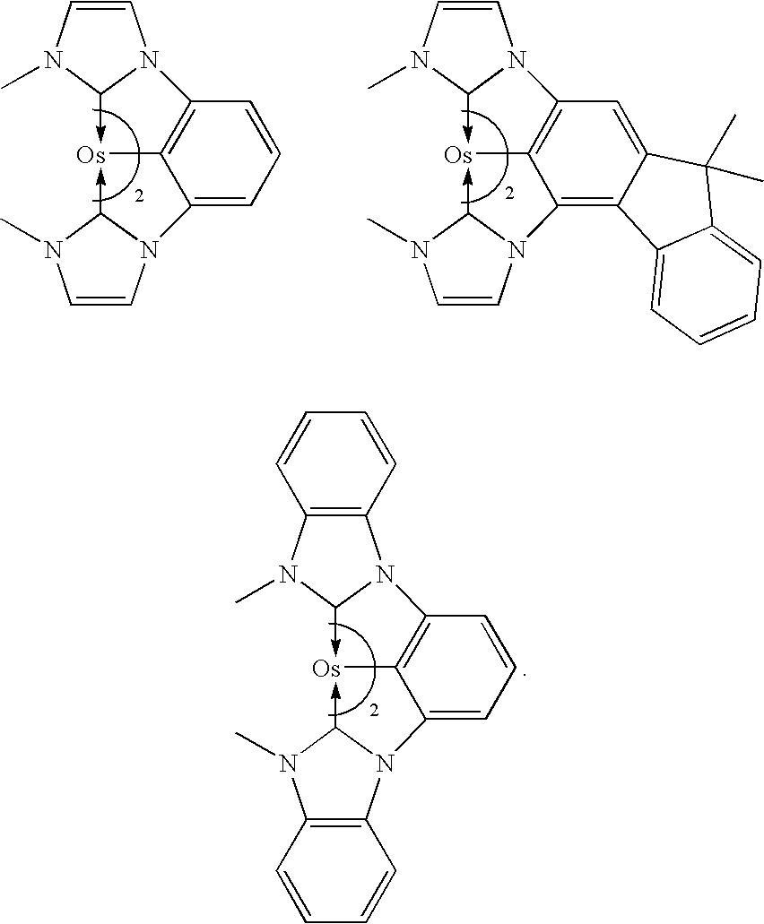 Figure US07393599-20080701-C00049