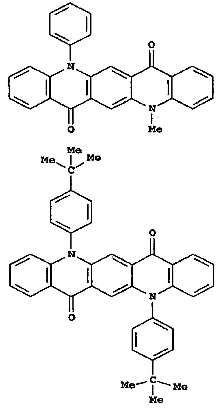 Figure 112008074411380-pct00043