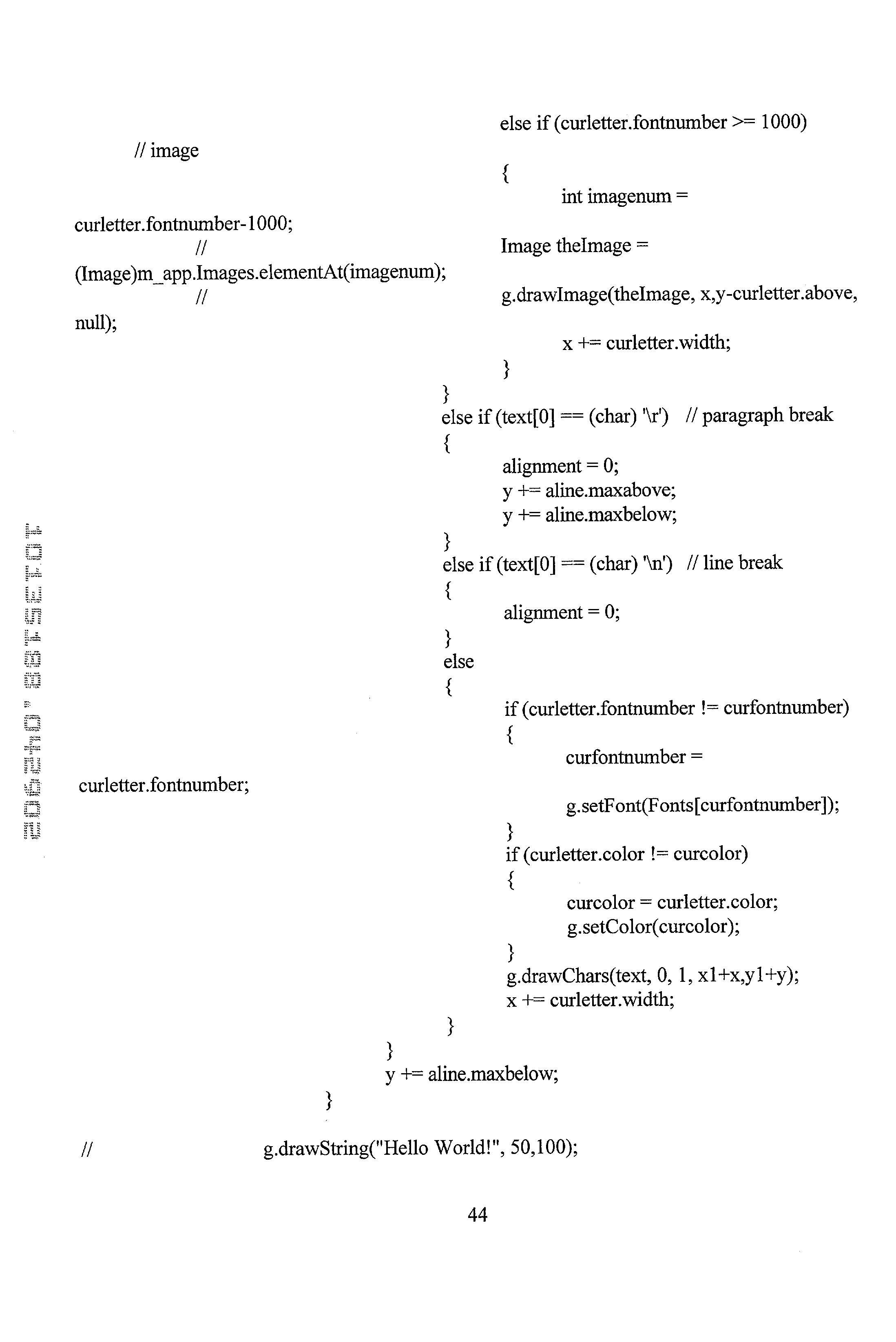 Figure US20030037253A1-20030220-P00067