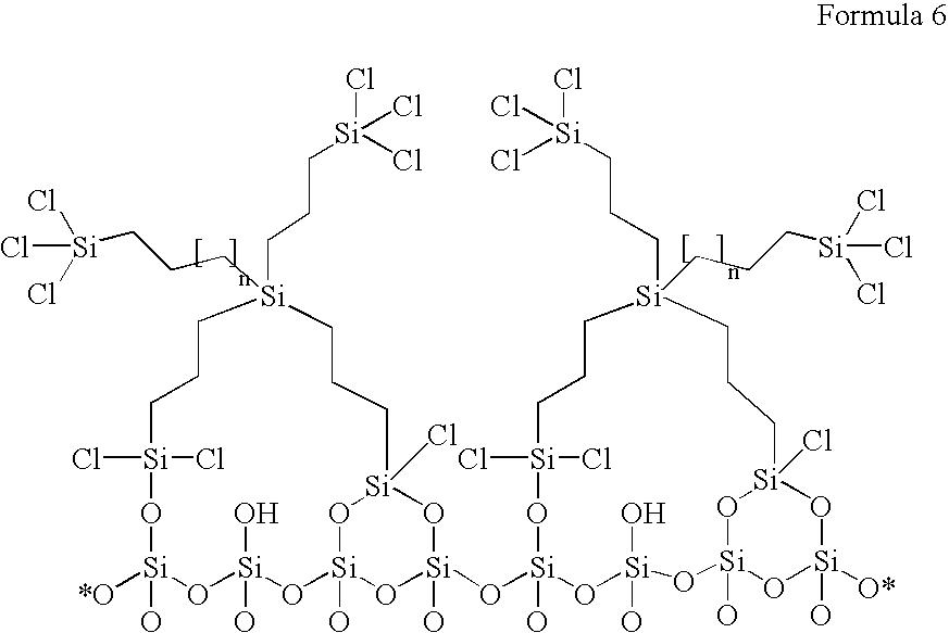 Figure US20050191503A1-20050901-C00007