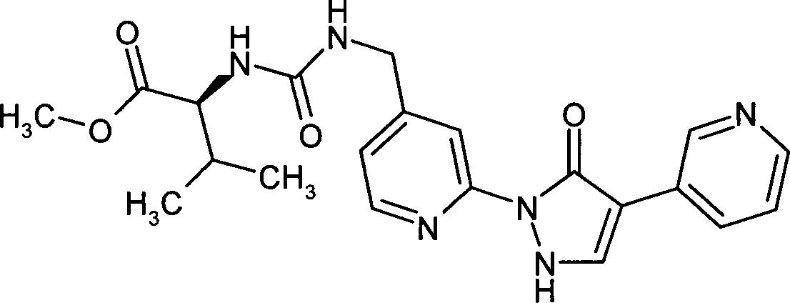 Figure 00490002