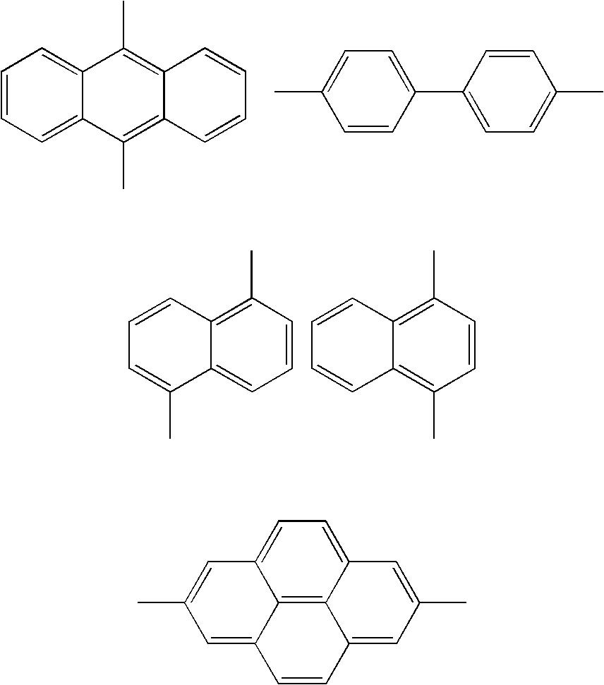 Figure US06891583-20050510-C00002