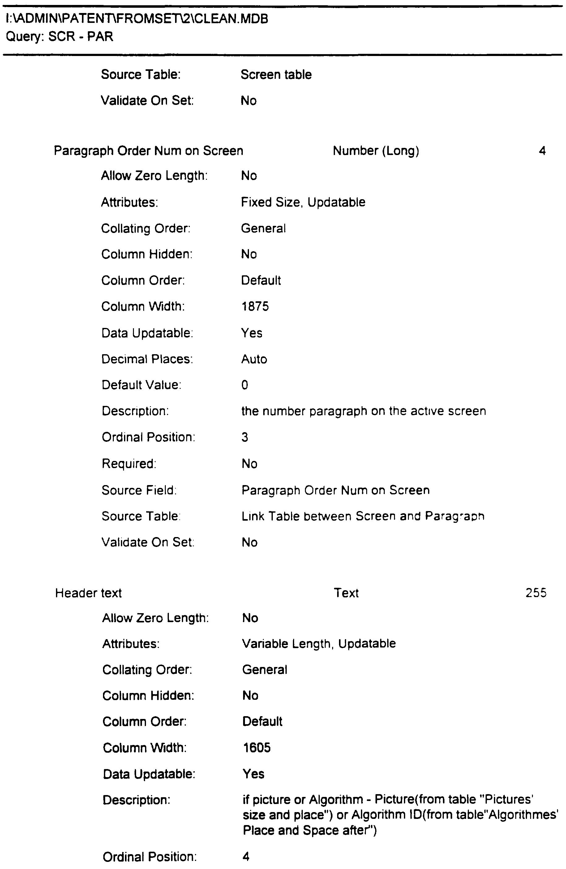 Figure imgf000673_0001