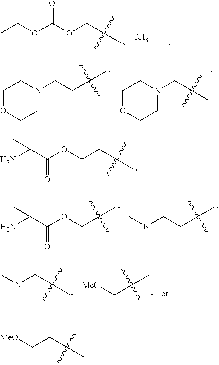 Figure US10160969-20181225-C00091