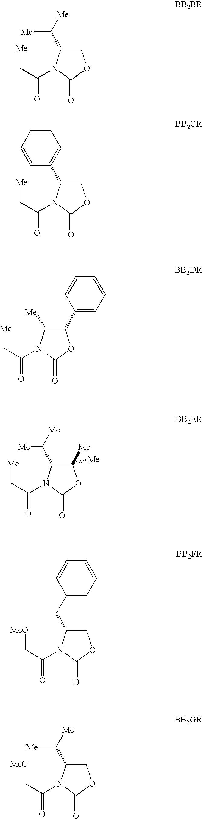 Figure US20040214232A1-20041028-C00071