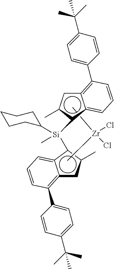 Figure US09670293-20170606-C00001
