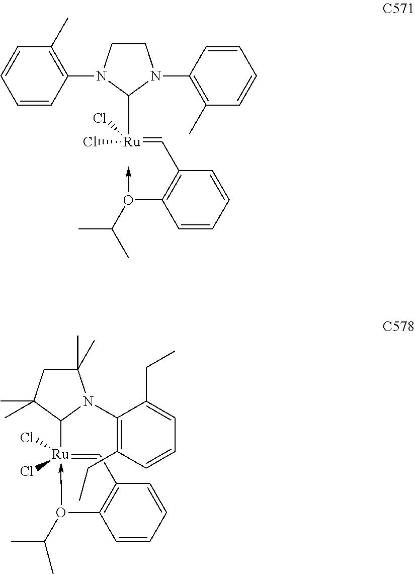 Figure US09012385-20150421-C00036