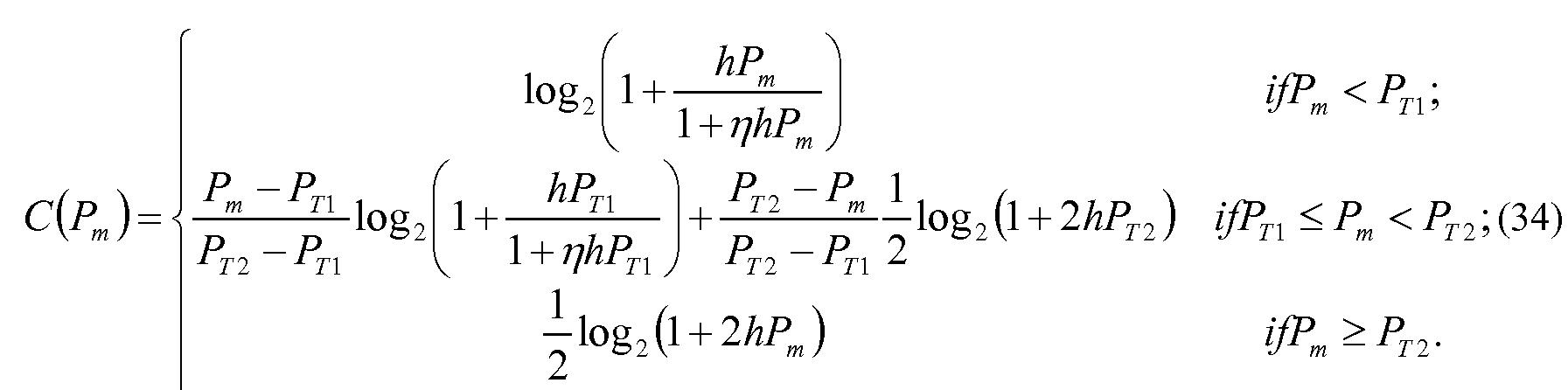 Figure 112009022480403-pct00141