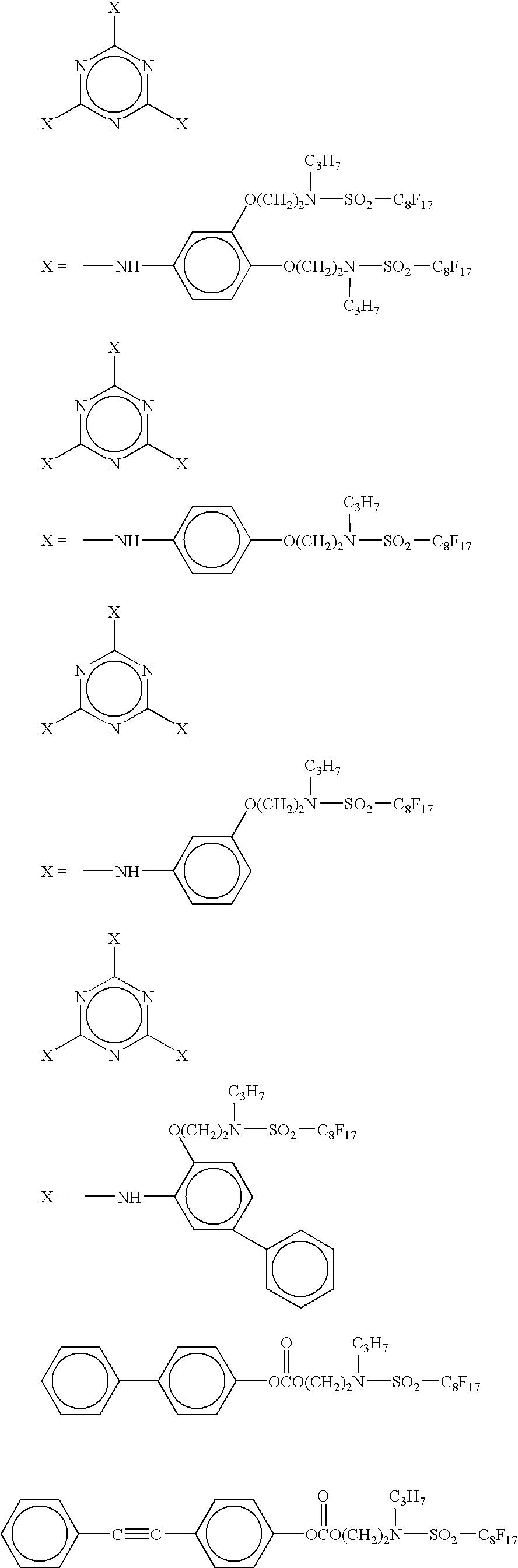 Figure US06893585-20050517-C00034