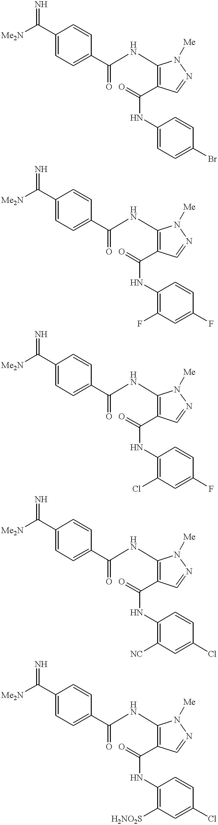 Figure US06376515-20020423-C00522