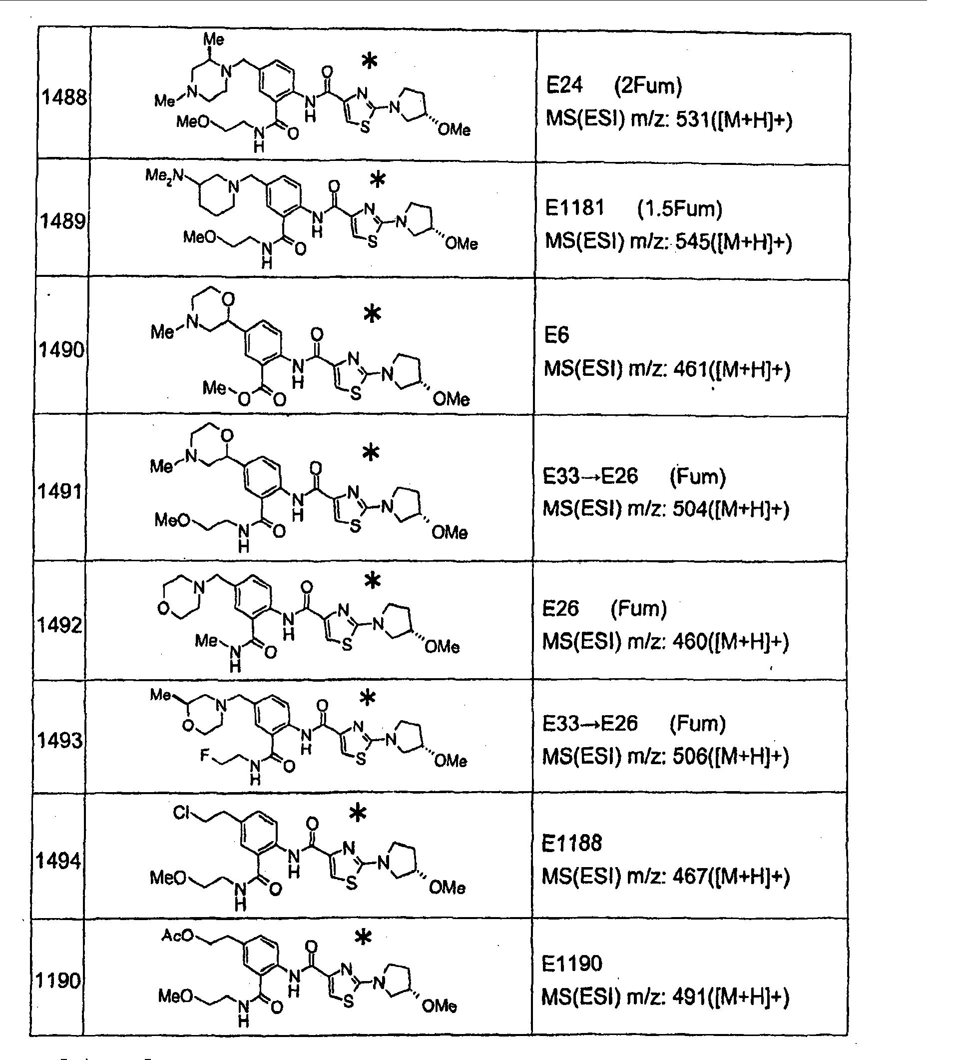 Figure CN101835764BD02251