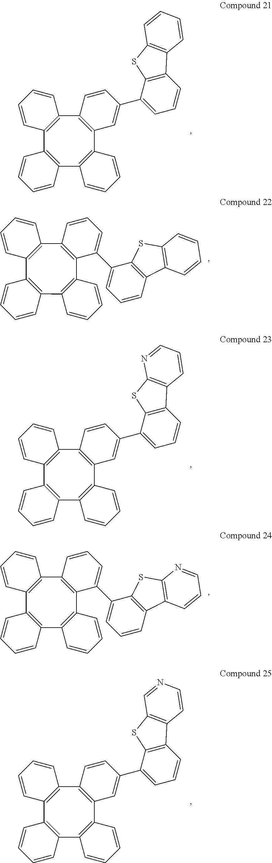 Figure US10256411-20190409-C00009