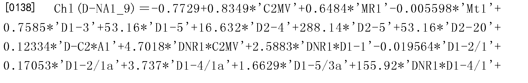 Figure CN105308461BD00271