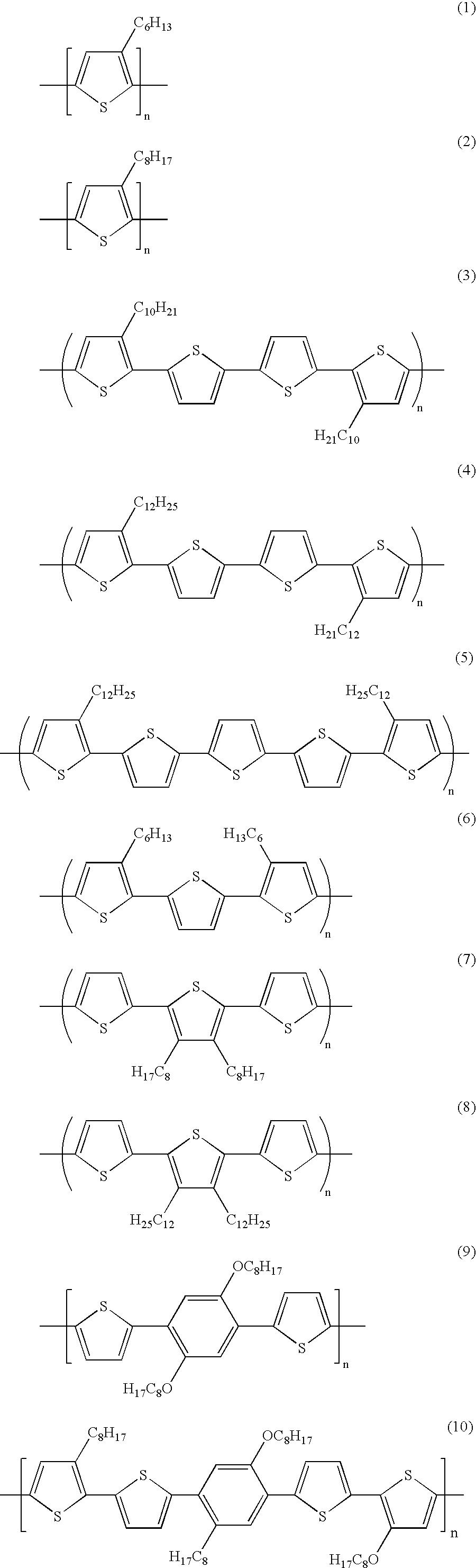 Figure US06897284-20050524-C00007