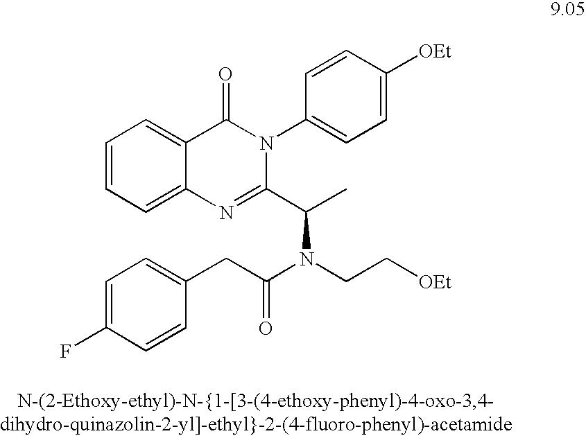 Figure US06794379-20040921-C00188