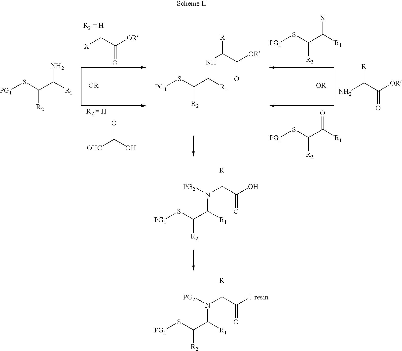 Figure US07118737-20061010-C00013