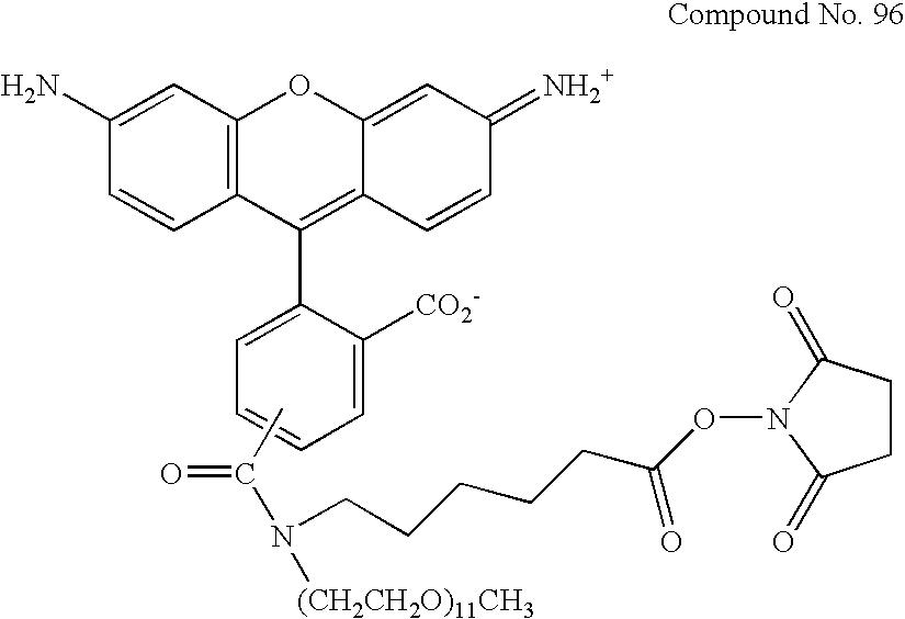 Figure US20090305410A1-20091210-C00220