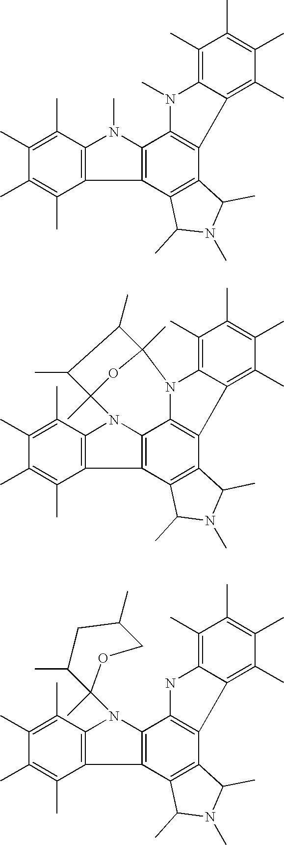 Figure US20060045900A1-20060302-C00002