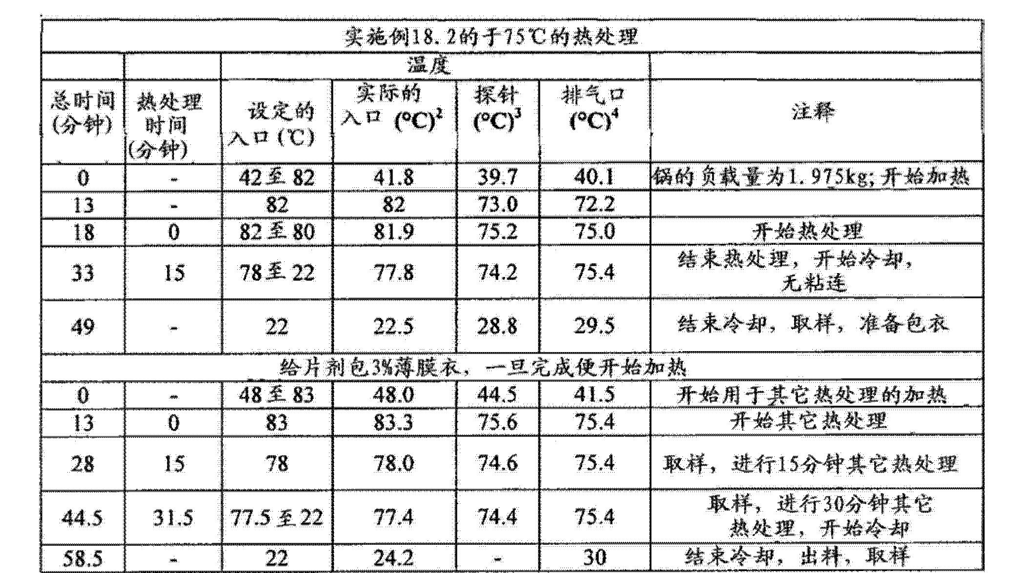 Figure CN102657630BD01221