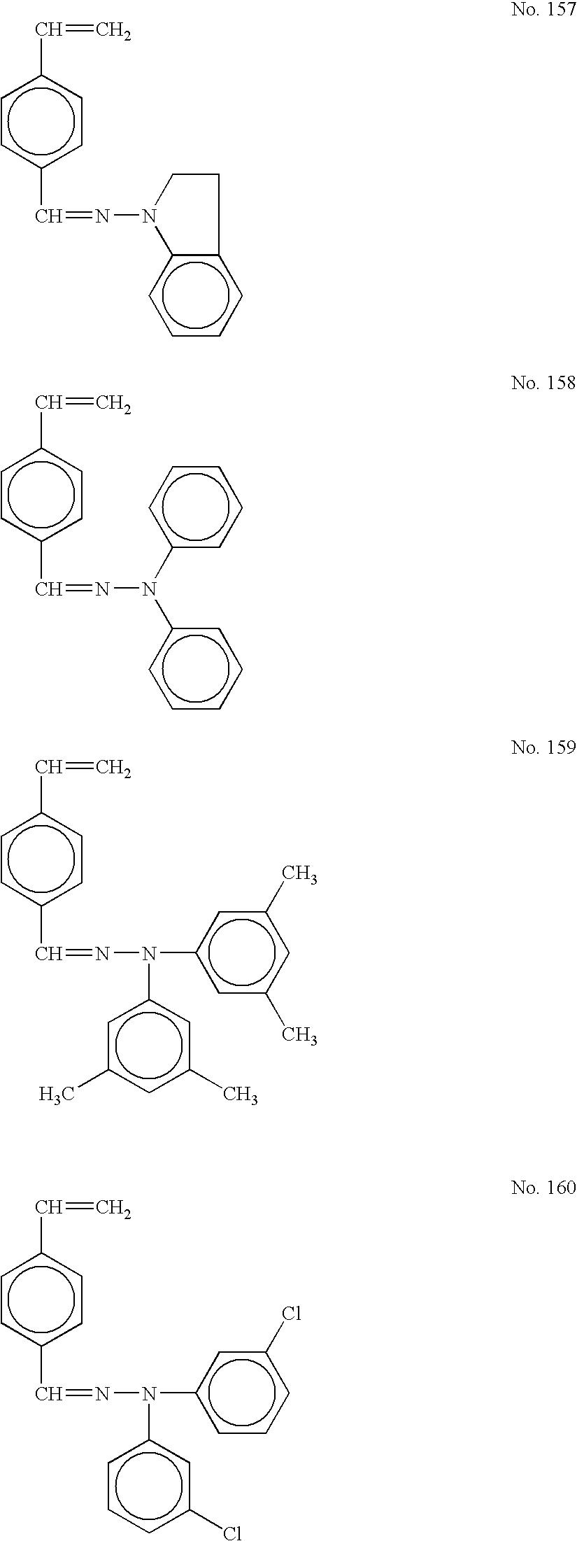 Figure US07390600-20080624-C00054