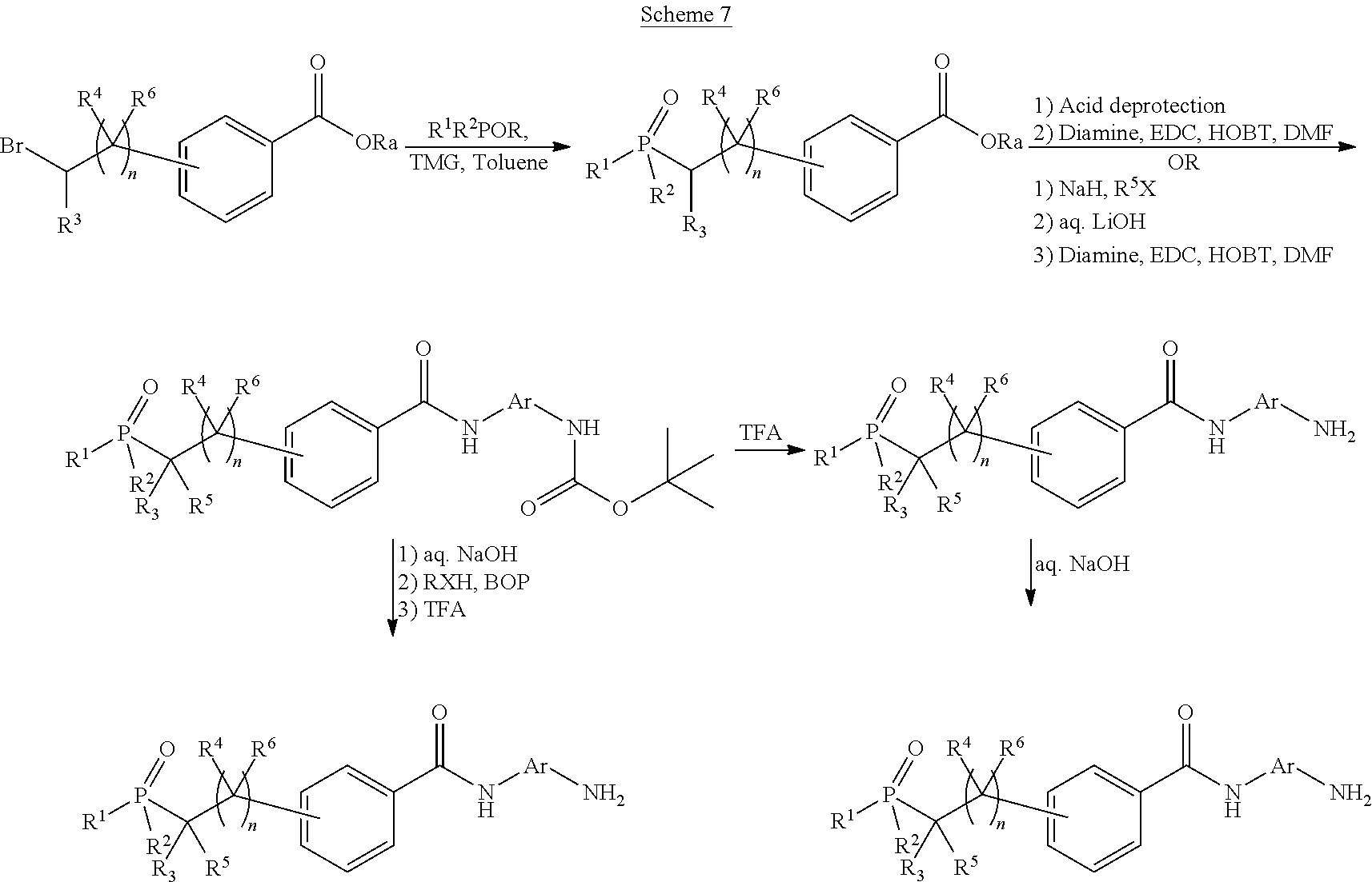 Figure US07981874-20110719-C00035