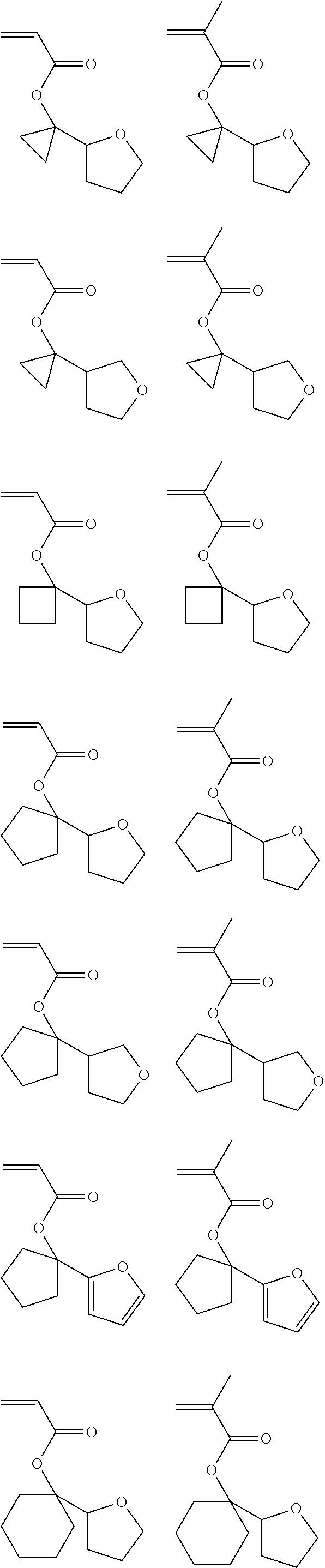 Figure US09040223-20150526-C00072
