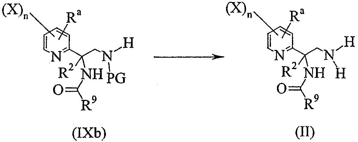 Figure 112006044025498-PCT00018