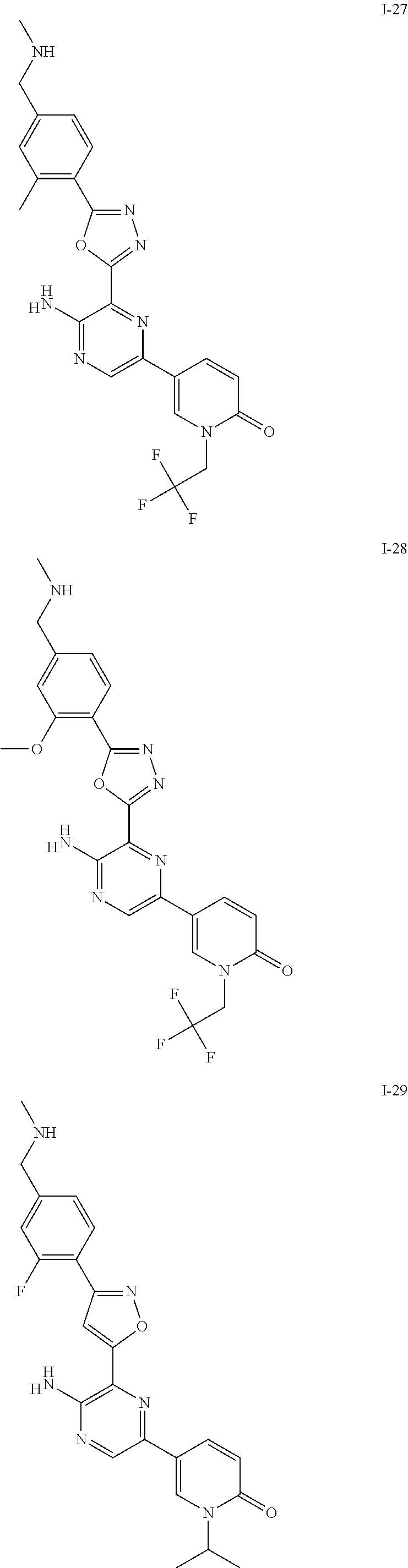 Figure US09630956-20170425-C00226