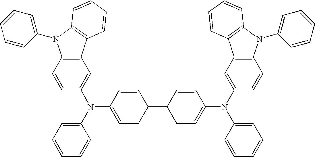 Figure US20090066235A1-20090312-C00109