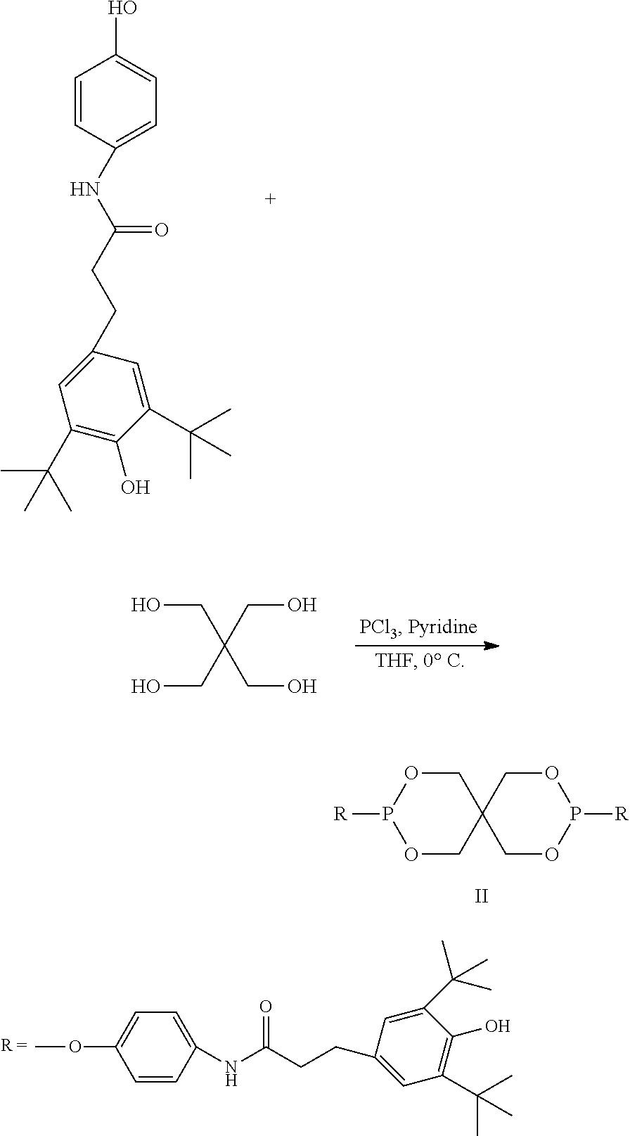 Figure US07956153-20110607-C00020